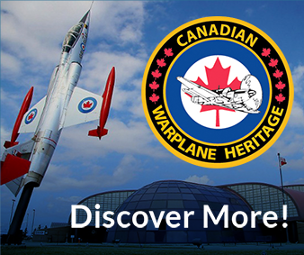 Discover more badge