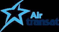 Air Transat logo
