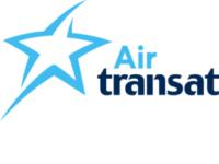 Air Transat Airlines